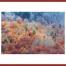 Cromatic tablou 60x40 cm