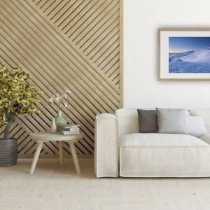 Tablou 40-x-60-cm-lumea albastra
