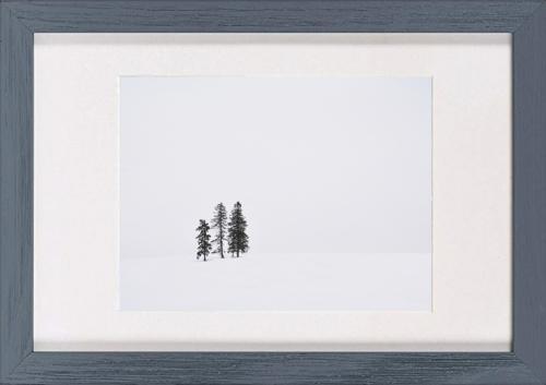 Tablou iarna minimal trinitate 20-x-30-cm-