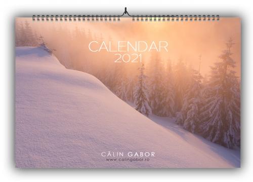 Calendar_natură_2021